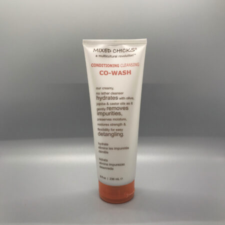 Conditioning Cleansing Co-Wash