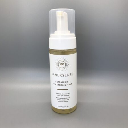 Innersense I Create Lift Volumizing Foam